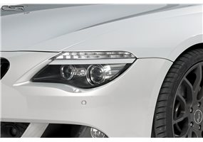 Espejo retrovisor Opel Movano (B) izquierda