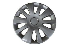 Juego De Pilotos Traseros LED Audi A4 11.94-09.00 aumado