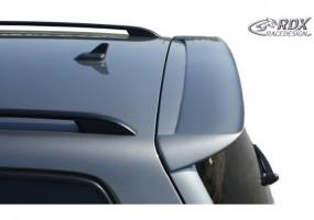 Paragolpes delantero Rieger Audi A4 (B8/B81) 01.12- (ex restyling)/sedan, avant A4 S4 (B8/B81) 01.12- (ex restyling)/sedan, avan