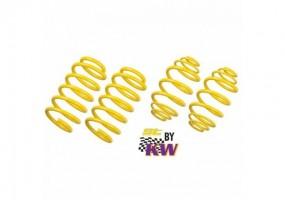 Intermitentes laterales LEDMitsubishiColt/Lancer92-98/Galant93-crystalhelder