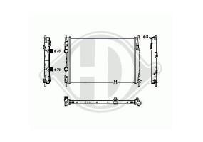 Juego De Faldones Laterales Opel Calibra Platinum