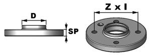sparco/separador2.jpg